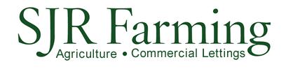 SJR Farming